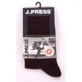 J. Press öltönyzokni